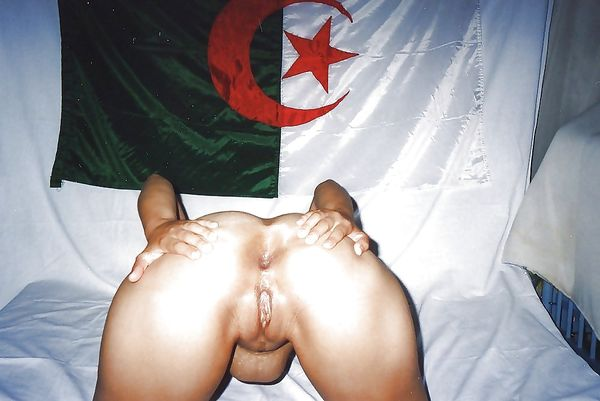 porno sexe arabe